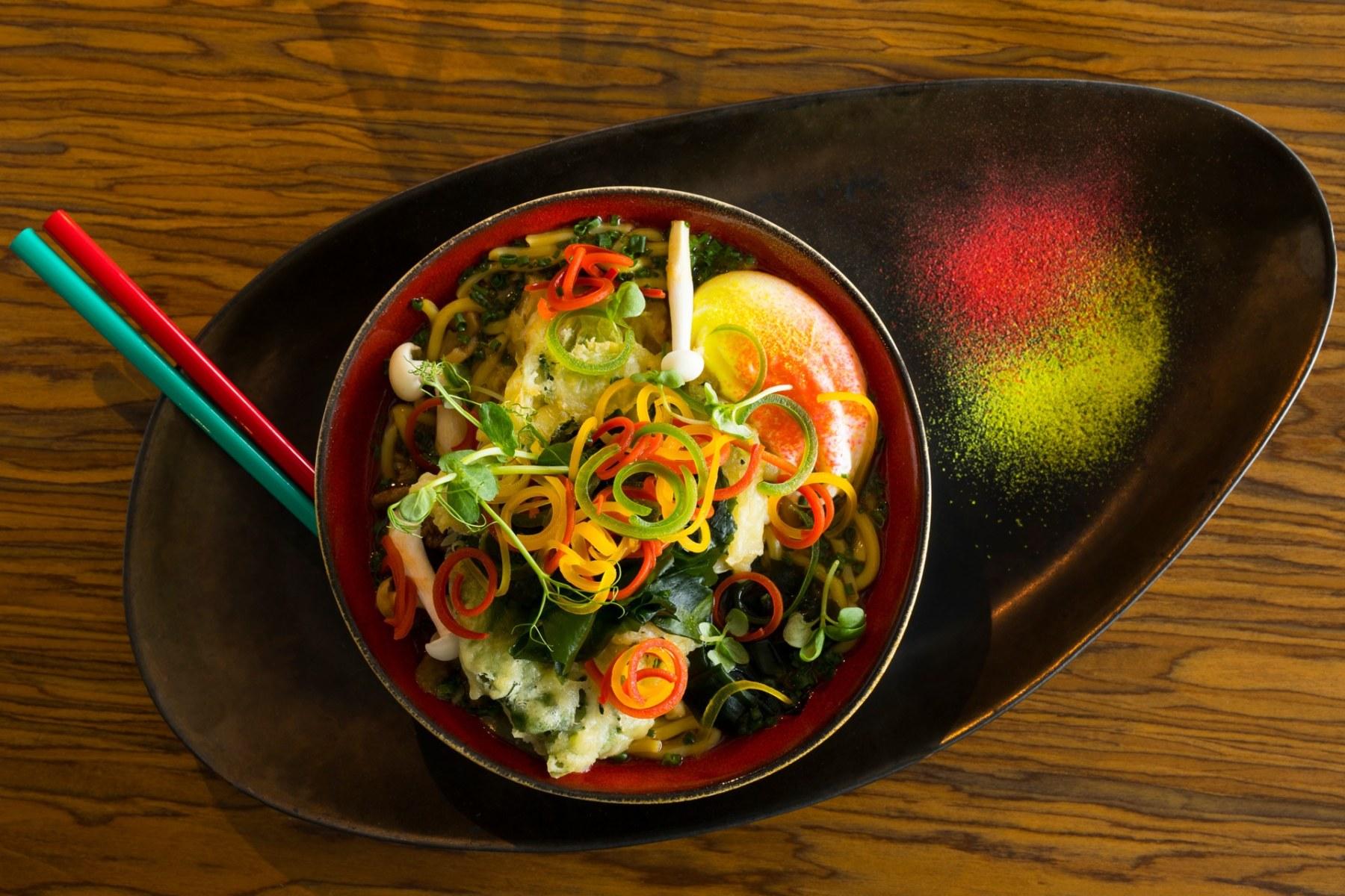Strona Główna Restauracja Catering Imprezy żółty Słoń